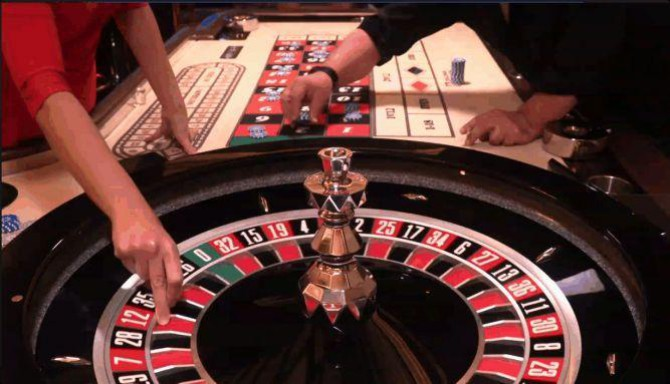 evolution-gaming-dragonara-live-roulette-casino-extra