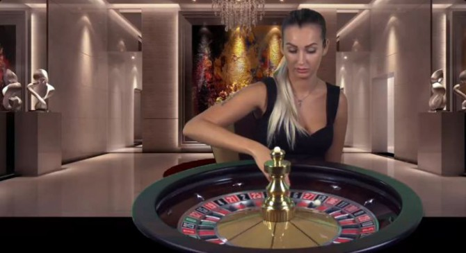 Live-roulette-betconstruct