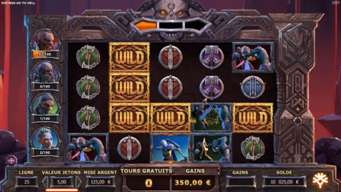 vikings-go-to-hell-freespins