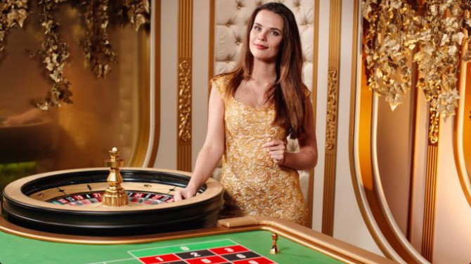 roulette-en-ligne-salon-prive