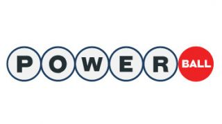 powerball usa