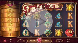 turnyourfortune