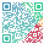 qrcode magicalspin